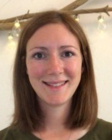 Esther Achilles